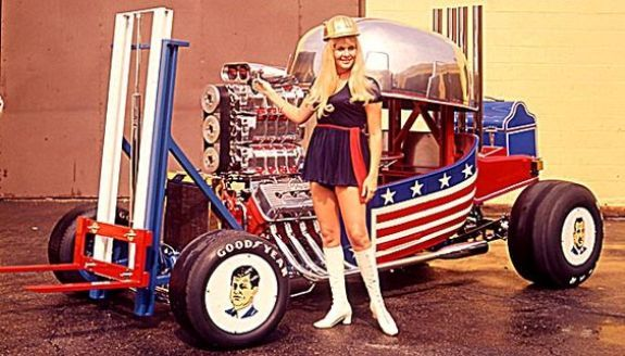 Hard-Hat-Hauler-George-Barris-with-model-.jpg