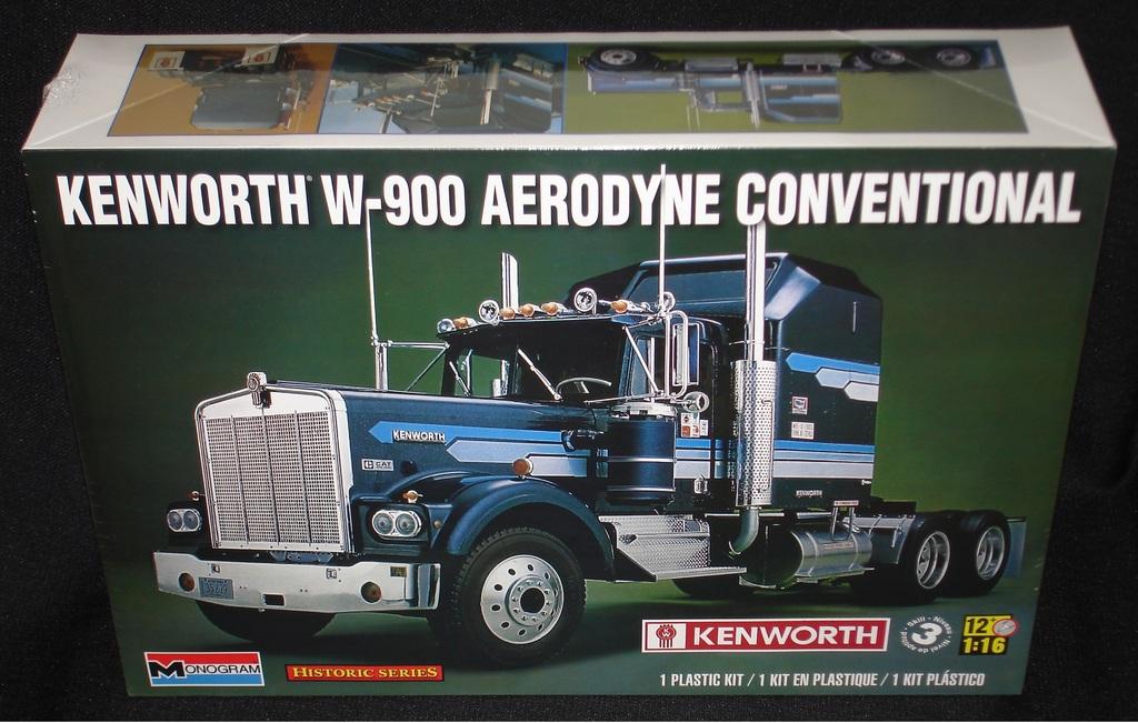 KenworthW-900Conventional85-2508A_zpst1pv6ypd.jpg.f0a4e9892b72d66fcabffe3007b53864.jpg