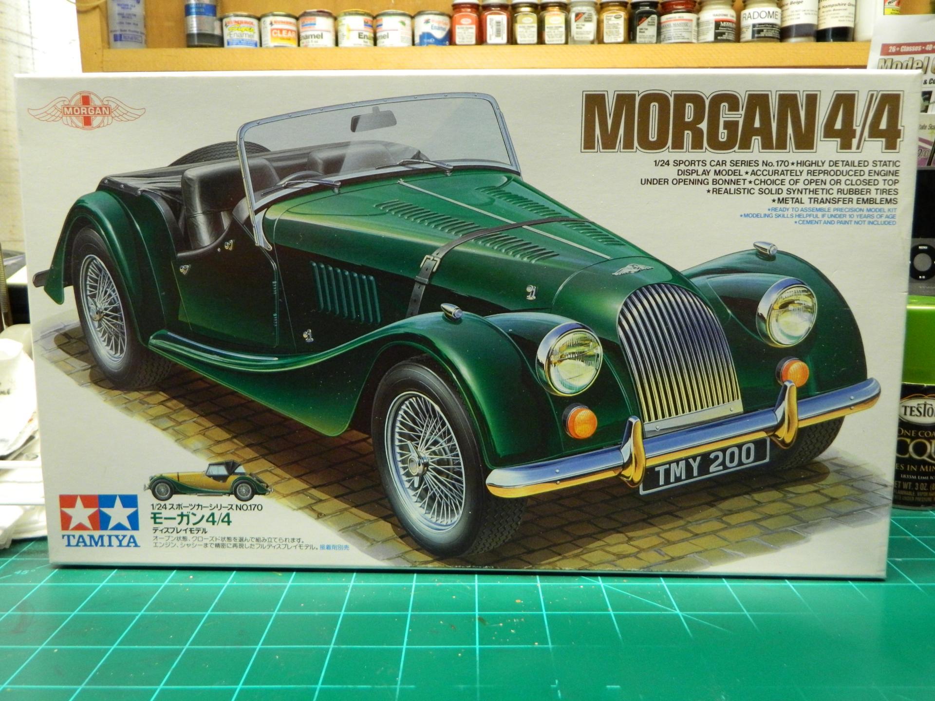 Morgan01.JPG