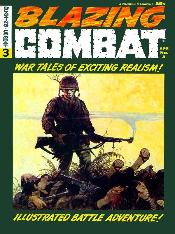 blazing_combat3.jpg