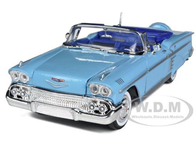 chevrolet-impala-1958-124-motor-max-colec-premiun-D_NQ_NP_514811-MLA20639628526_032016-F.jpg