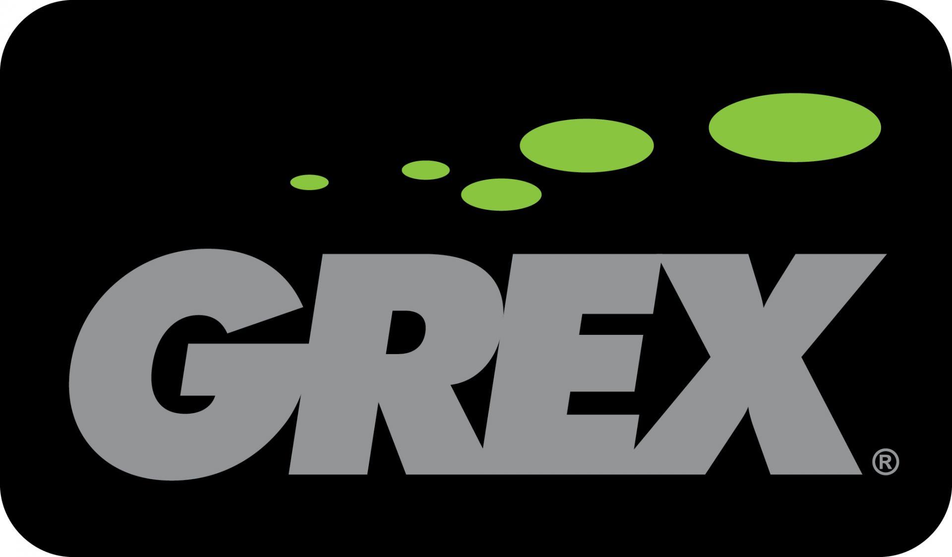 grex_airbrush_logo_blk_bg.jpg