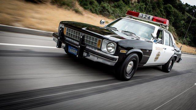 170526-3525968-1978-Chevrolet-Nova-9C1-5322-default-large.jpg