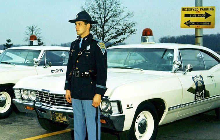 1960s-Indiana-State-Police-Crusier-760x484.jpg.79b9d0a8a5f378e326e6ec874e628045.jpg