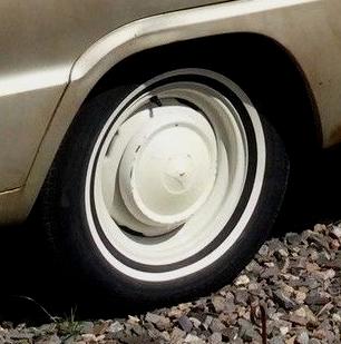 1966-Dodge-A100.jpg.c2bb579e9b514c24d45371276d1d5d77.jpg