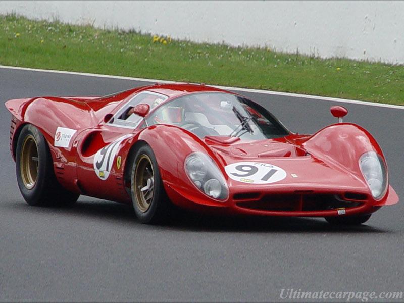 1966-ferrari-330-p3-one-o-2.jpg