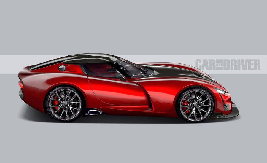 25-cars-worth-waiting-for-2019-2022-dodge-viper-placement-1527196320.jpg