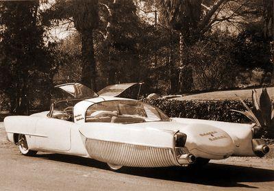 400px-Jim-street-skonzakes-1953-the-golden-sahara.jpg.3645ae2deae07058a0bfdc5157628355.jpg