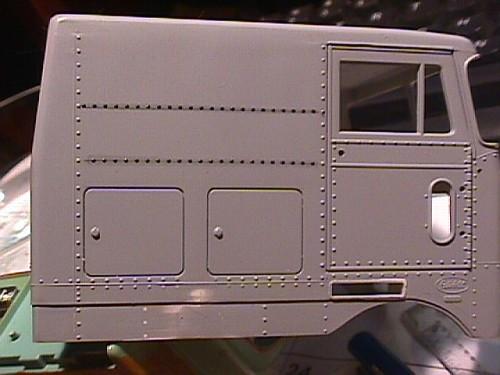 4227D01C-6284-418C-A005-9FE887AFC035.jpeg