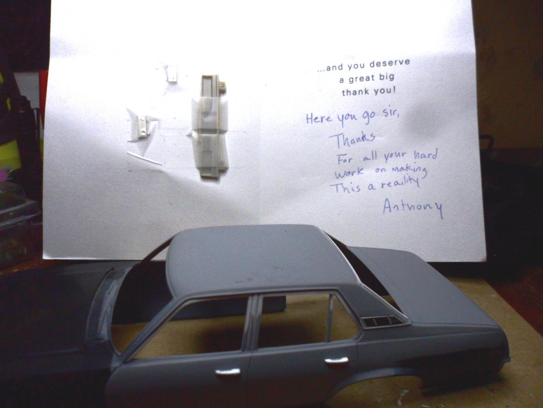 180426 - More parts & .. a CARD. (6).JPG