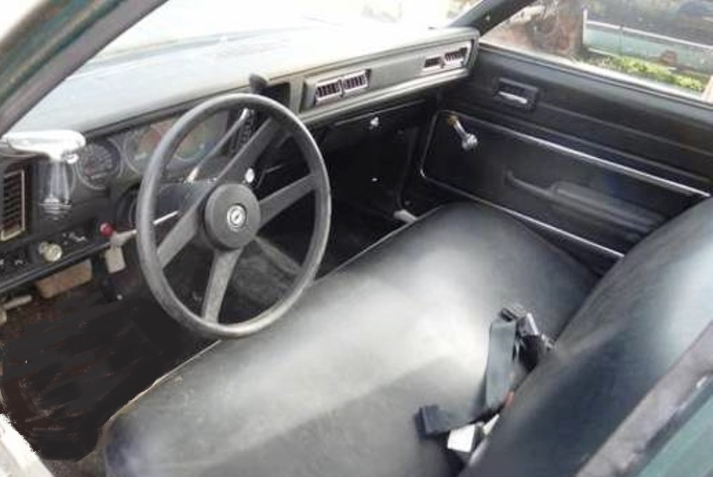 78 Chevy Nova La. County SO interior.jpg