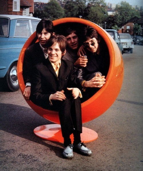 Small+Faces+TheSmallFaces.jpg