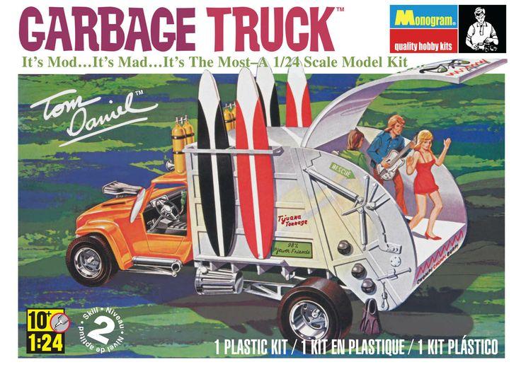 1tdgarbage truck.jpg
