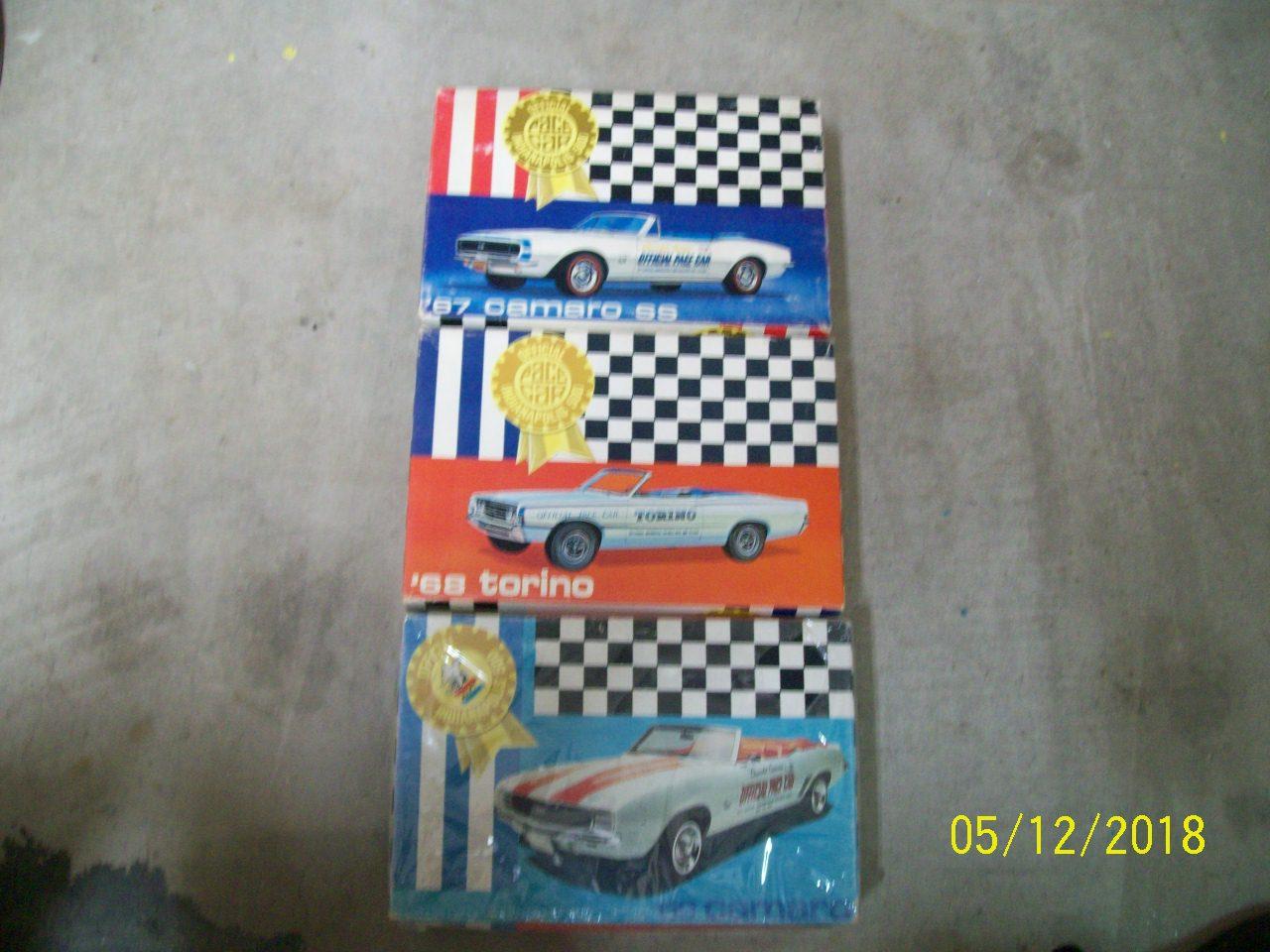 Pace Car 1.JPG