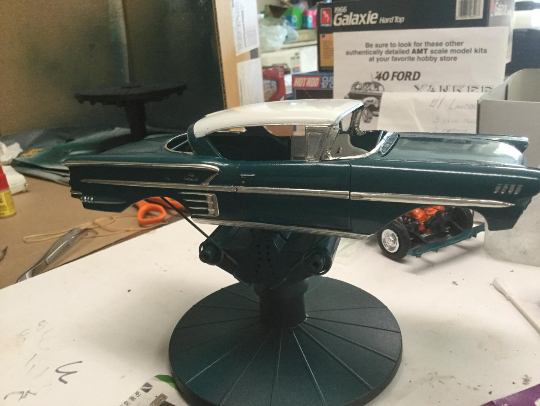 1958 impala1.jpeg