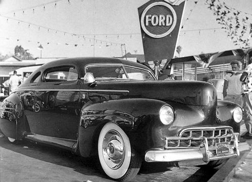 5b05ee4617cc7_Jesse-Lopez-1941-Ford.jpg.cea602a65b17f1c027a073b017b06c75.jpg