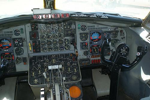 135 cockpit.jpg