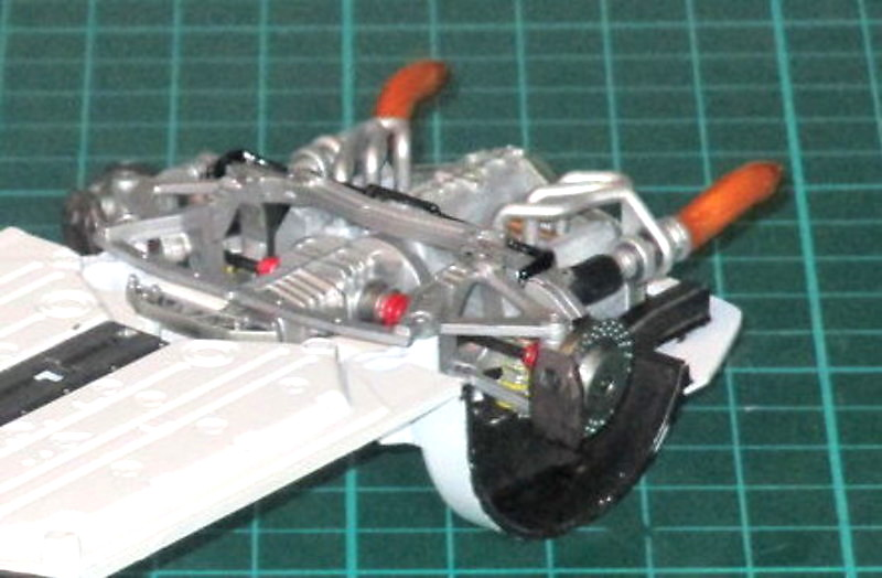 block & chassis.jpg