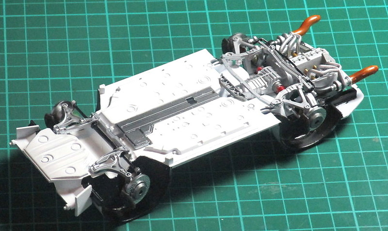 rolling chassis 1.jpg