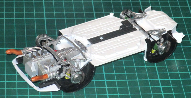 rolling chassis 2.jpg