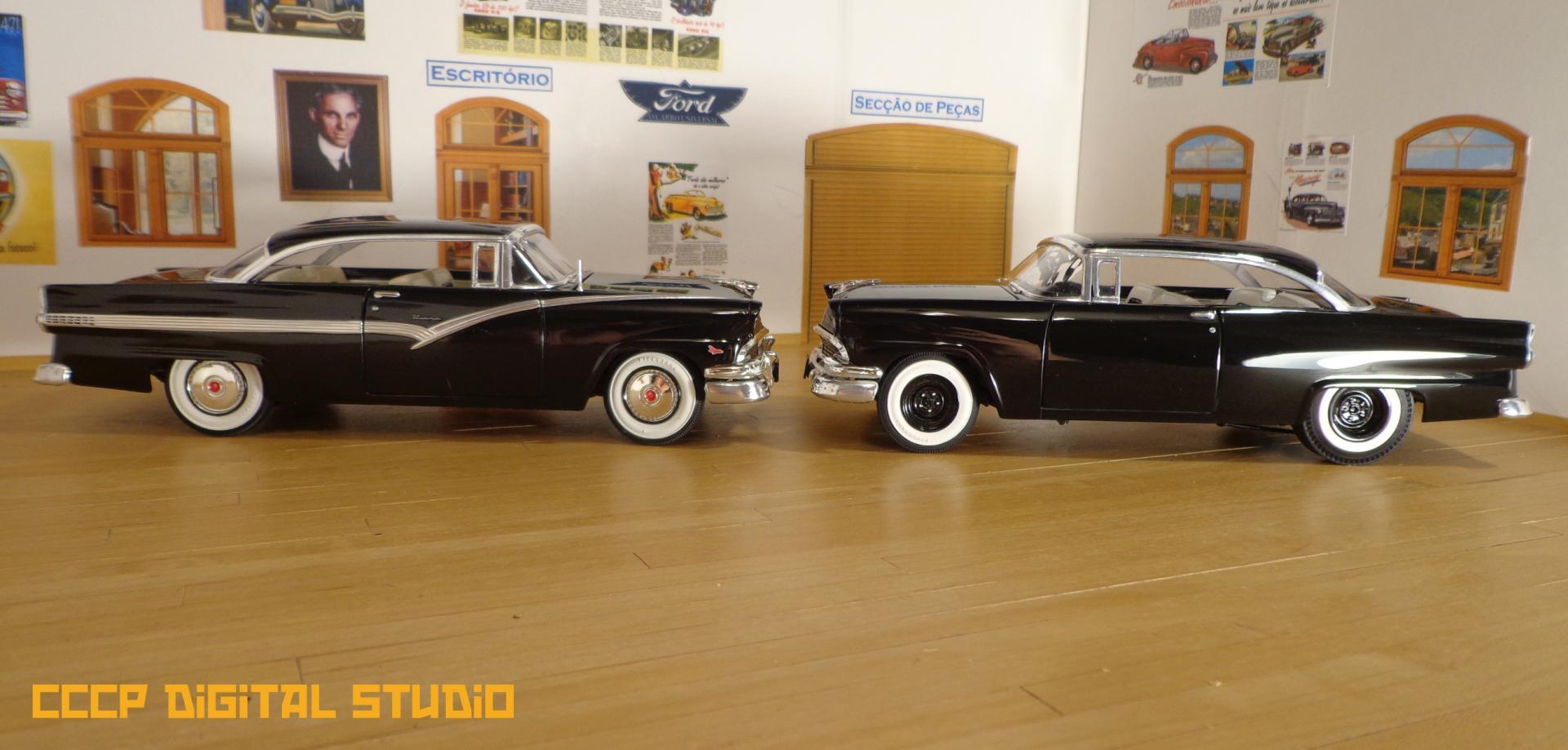 1956 Ford Stravaganza 020 copy.jpg