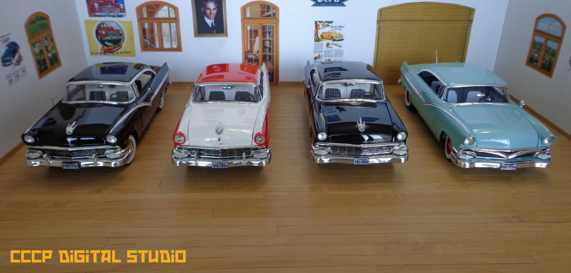 1956 Fords 001 copy.jpg