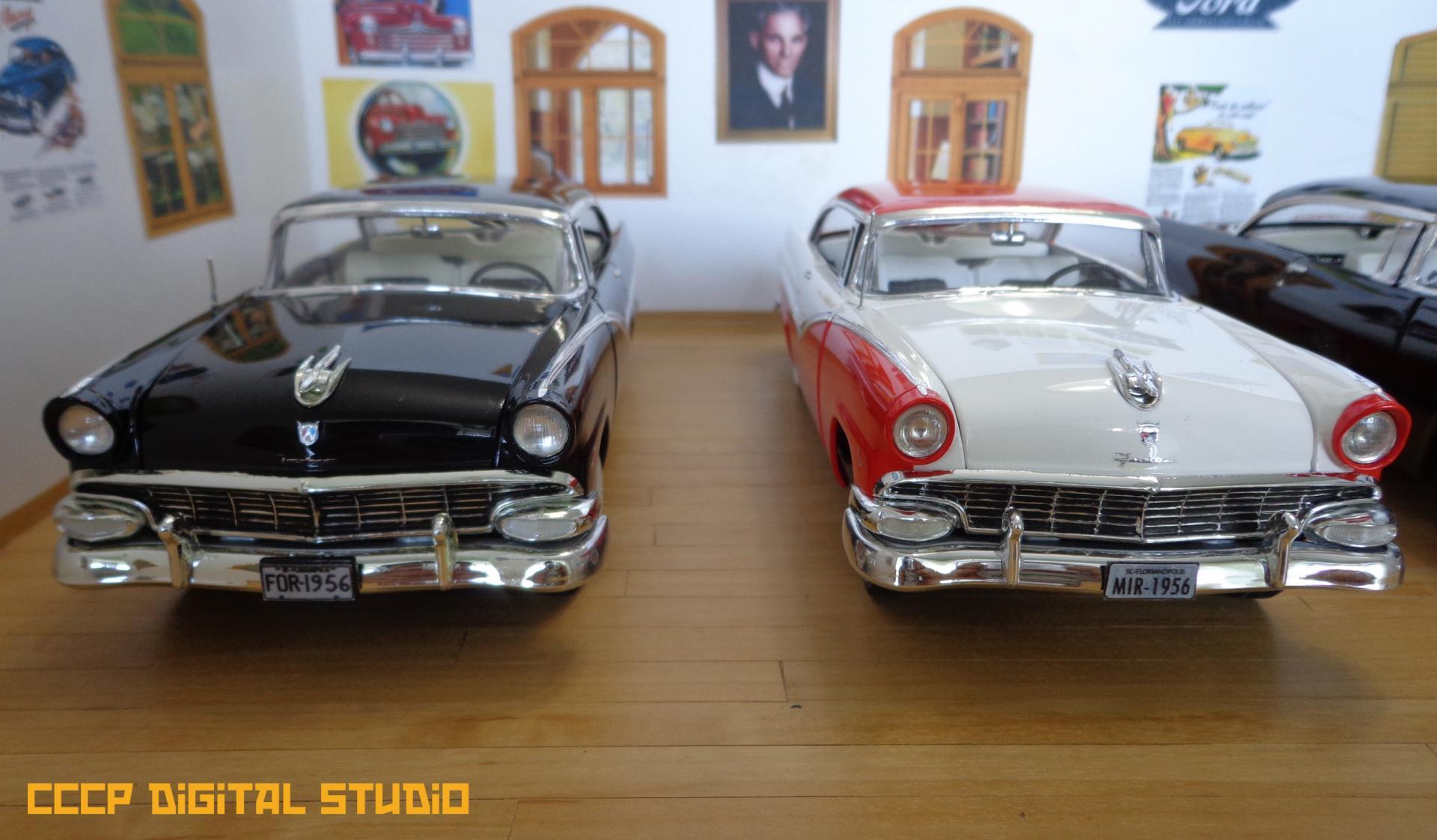 1956 Fords 002 copy.jpg
