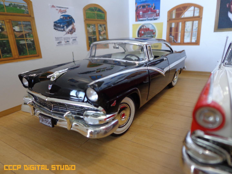 1956 Fords 003 copy.jpg