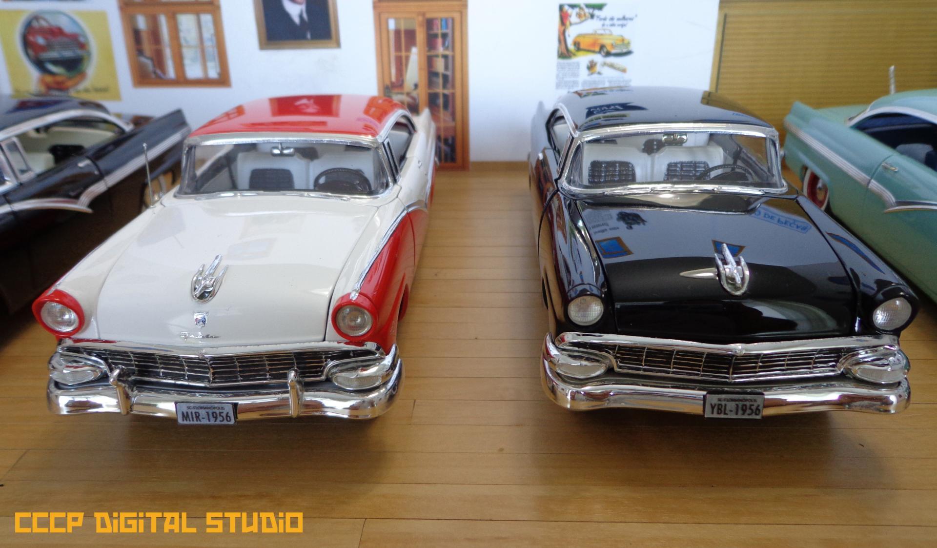 1956 Fords 005 copy.jpg