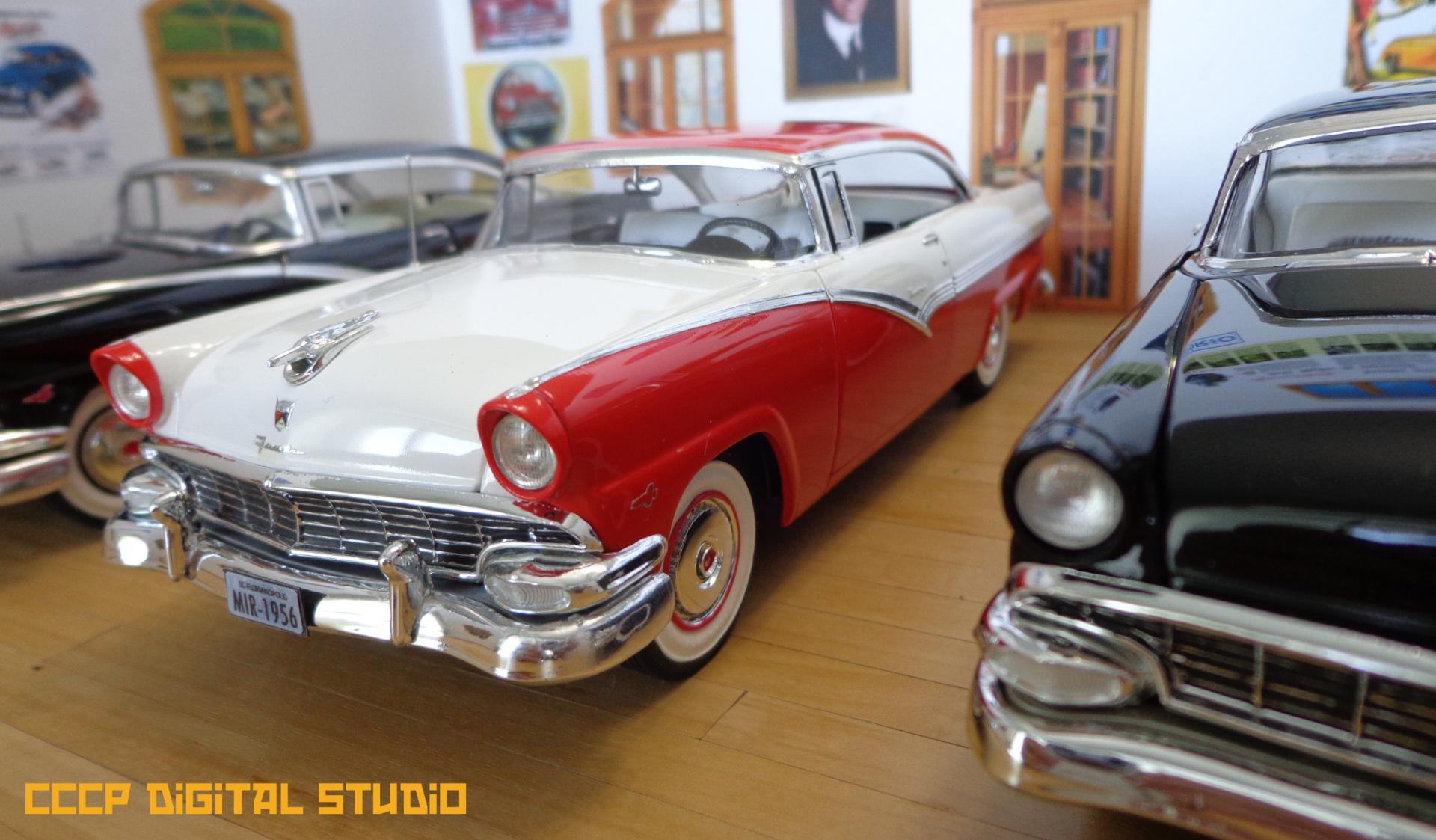 1956 Fords 006 copy.jpg