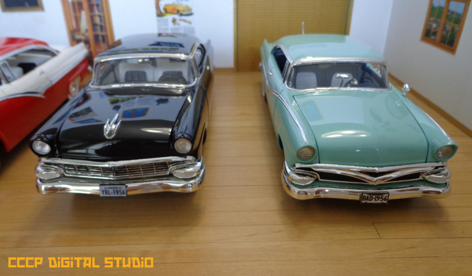 1956 Fords 008 copy.jpg