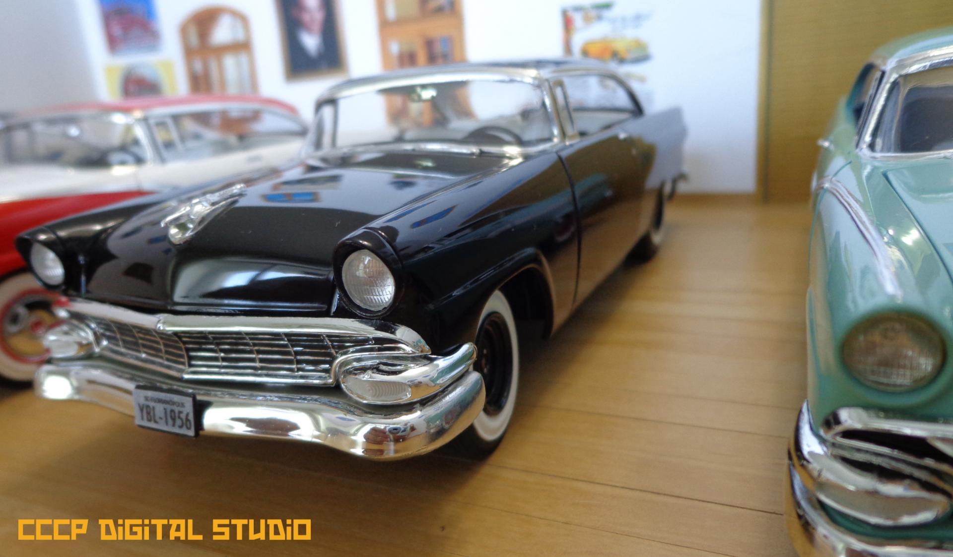 1956 Fords 009 copy.jpg