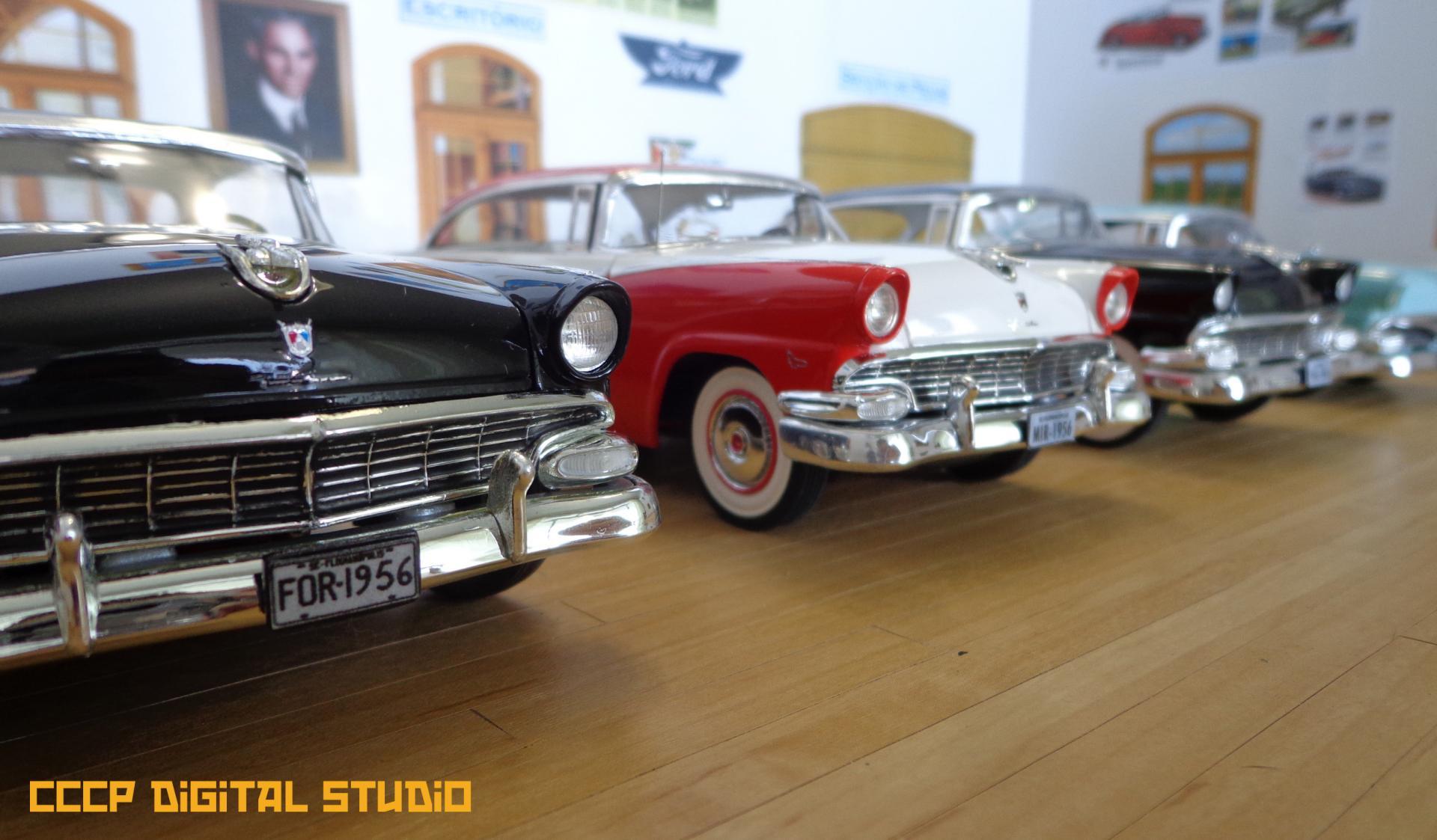 1956 Fords 016 copy.jpg