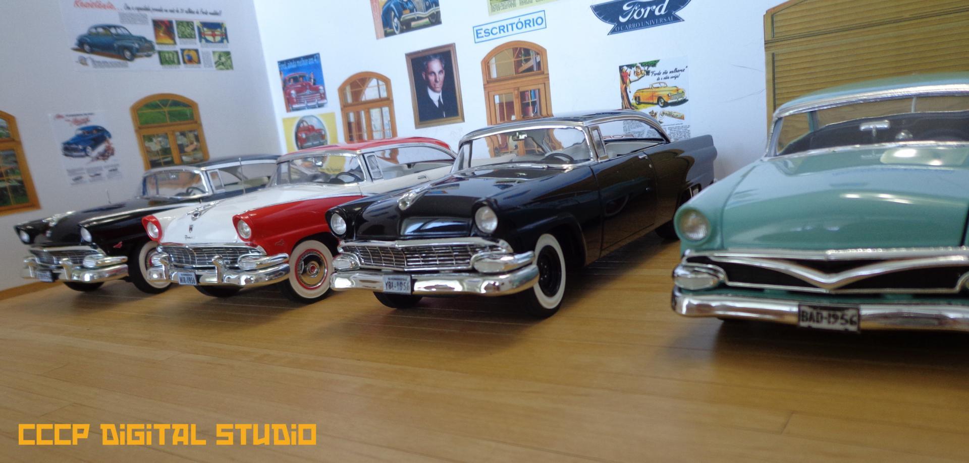 1956 Fords 017 copy.jpg