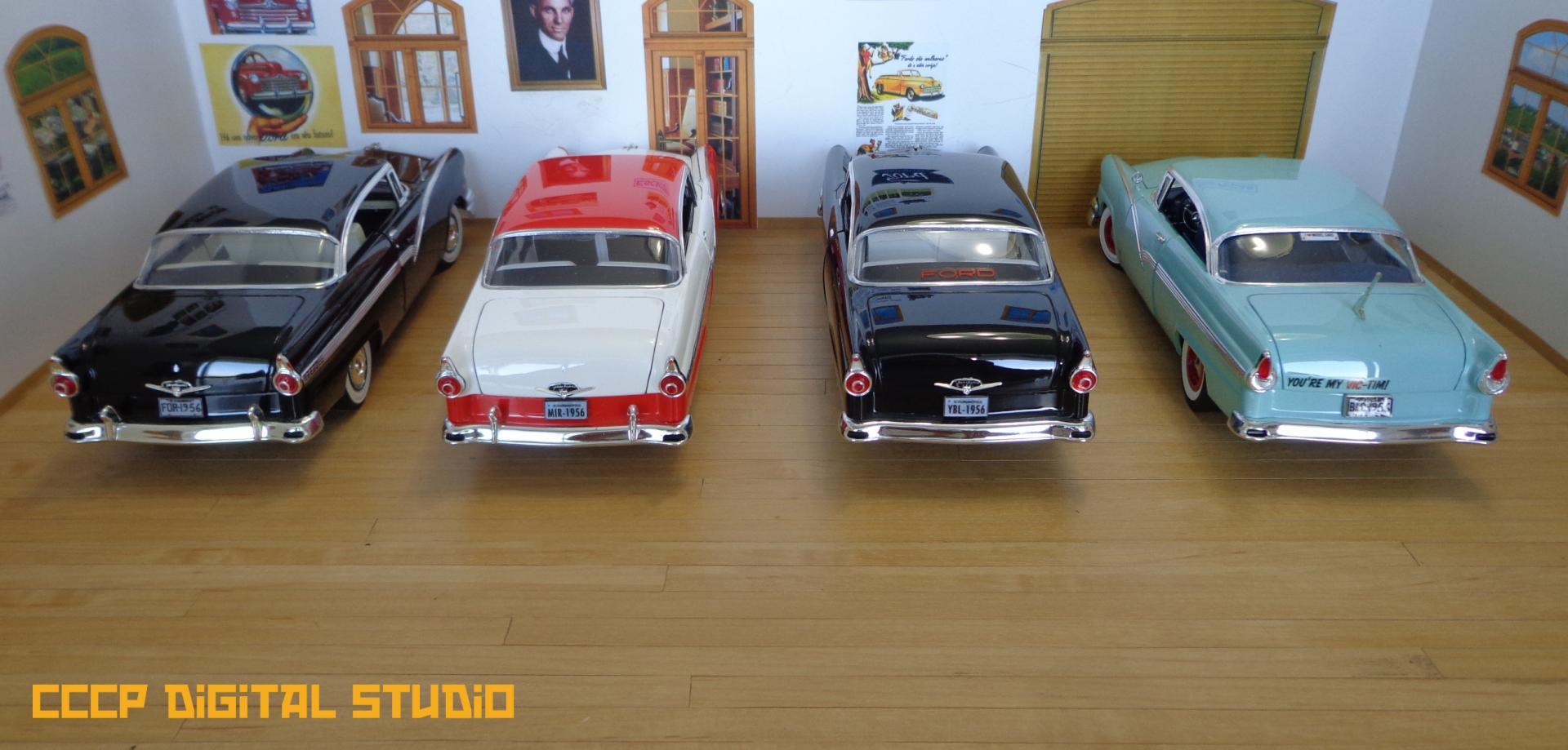 1956 Fords 018 copy.jpg