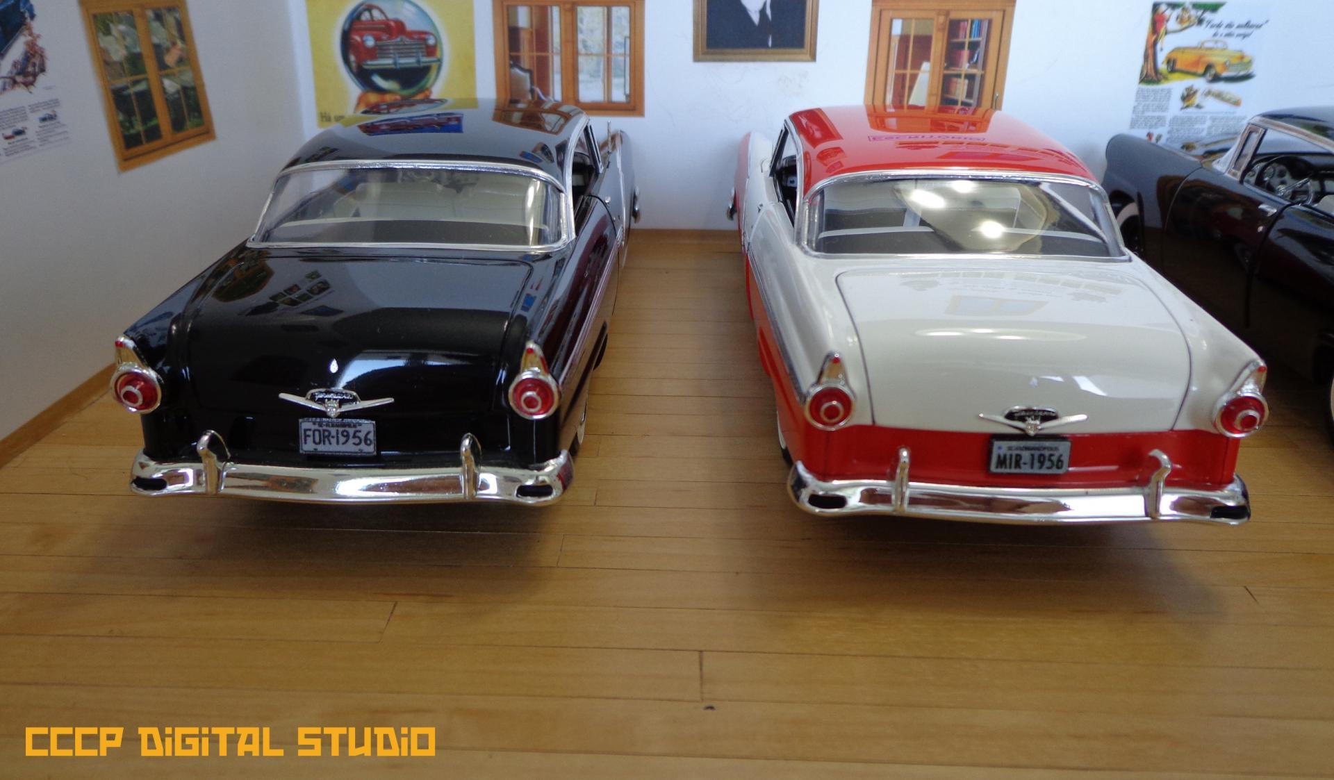1956 Fords 019 copy.jpg