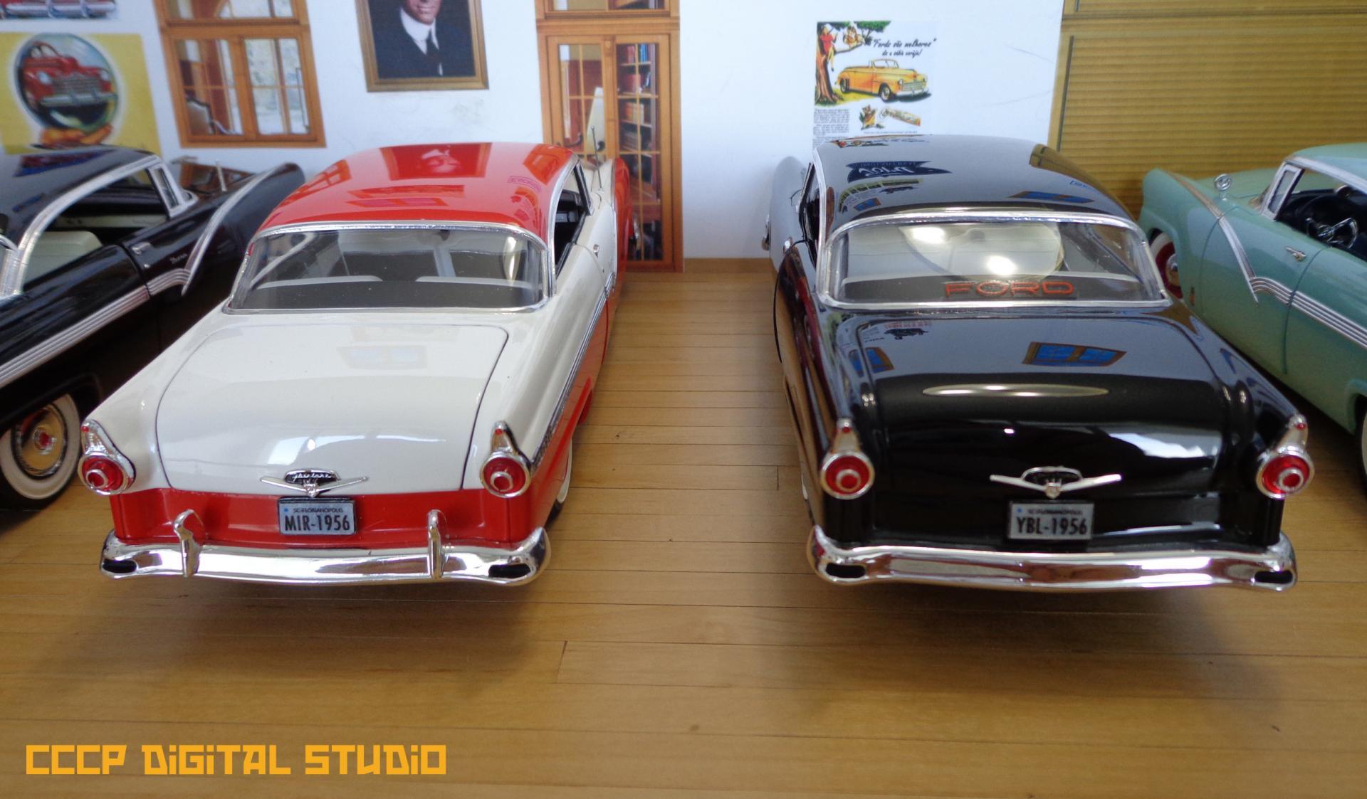 1956 Fords 020 copy.jpg