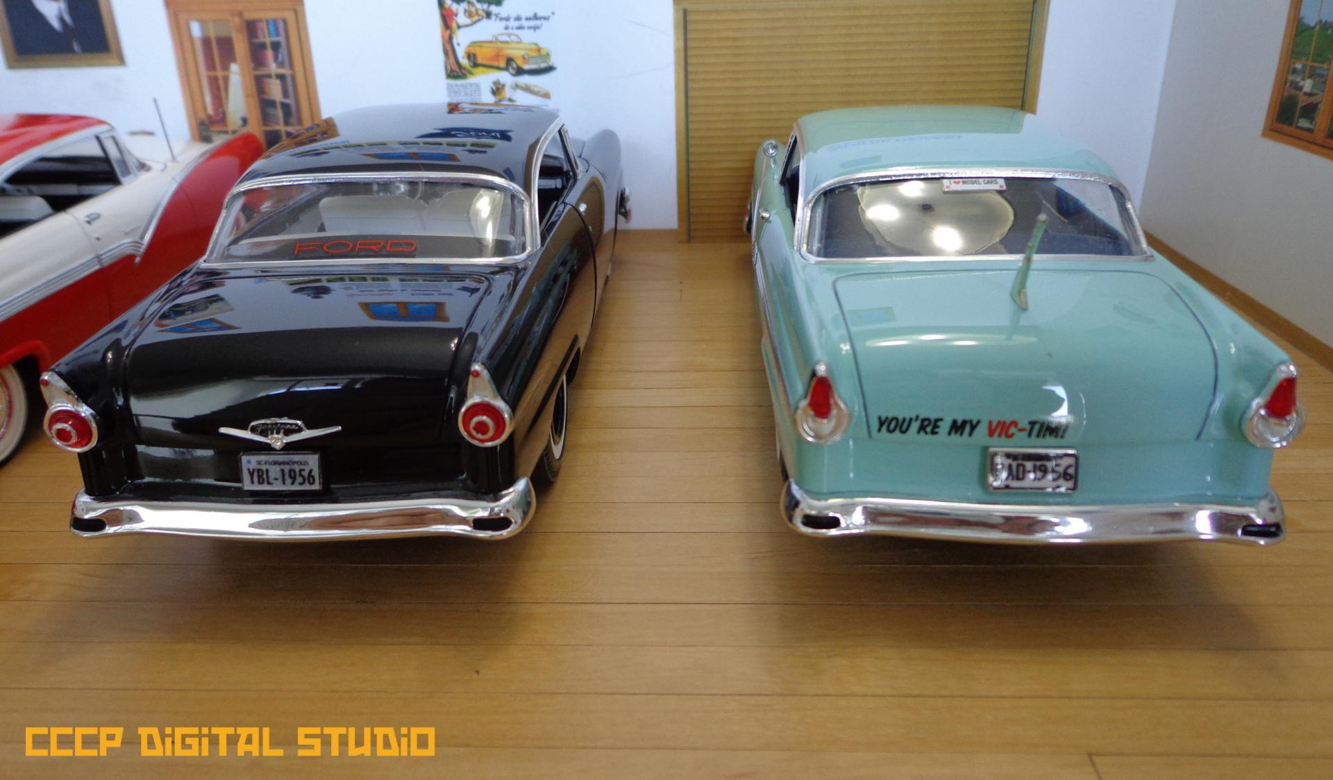 1956 Fords 021 copy.jpg