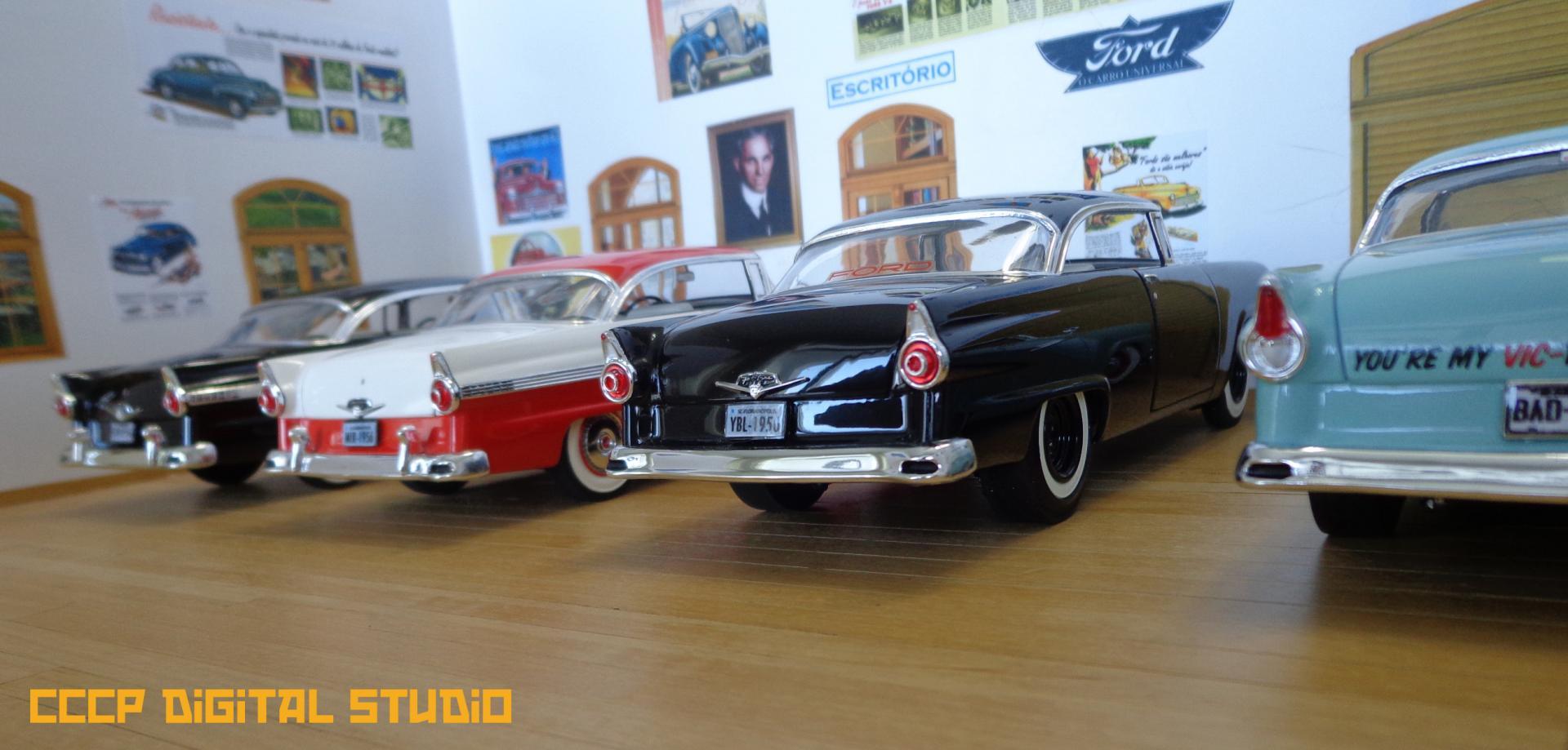 1956 Fords 022 copy.jpg