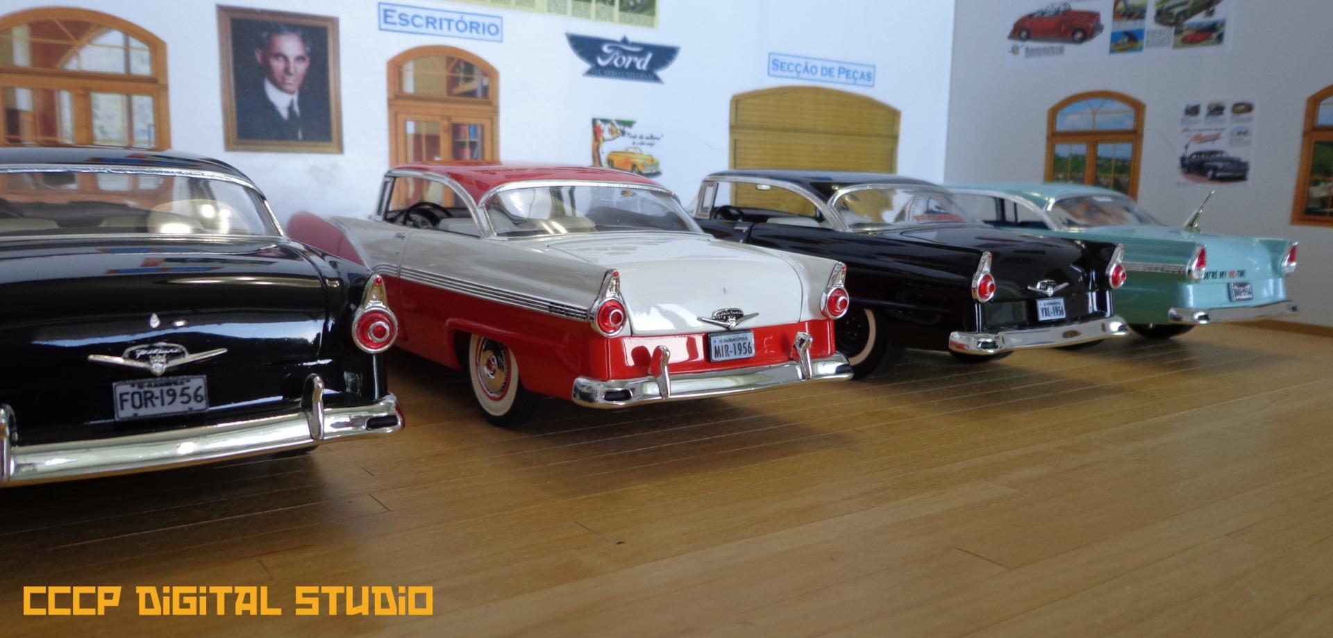 1956 Fords 023 copy.jpg