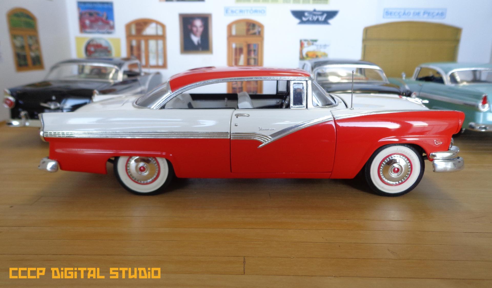 1956 Fords 024 copy.jpg