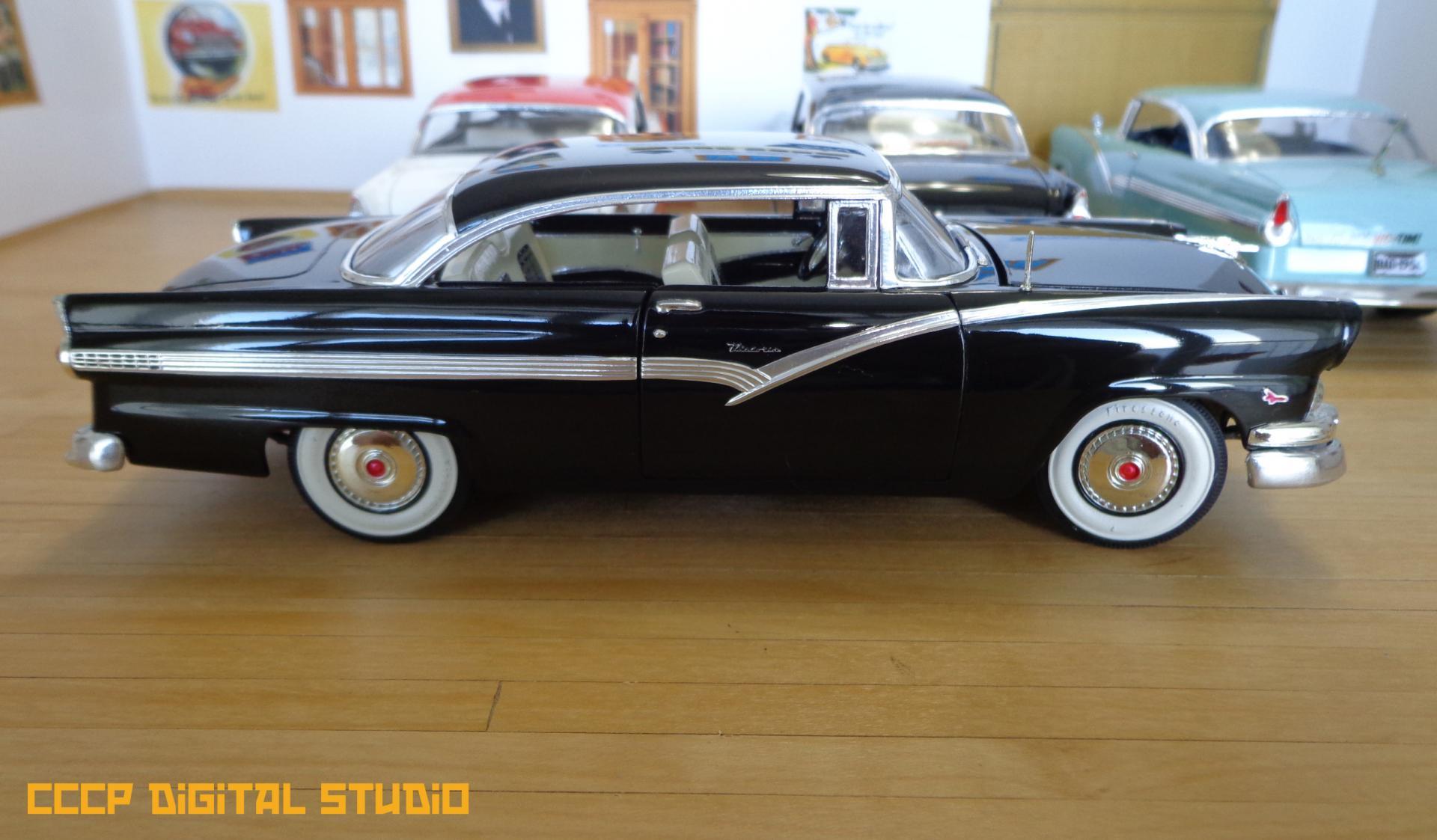 1956 Fords 025 copy.jpg