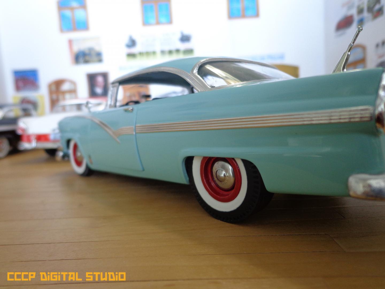 1956 Fords 029 copy.jpg