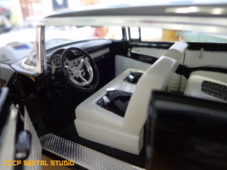 1956 Fords 030 copy.jpg