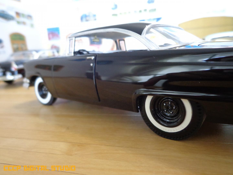 1956 Fords 031 copy.jpg