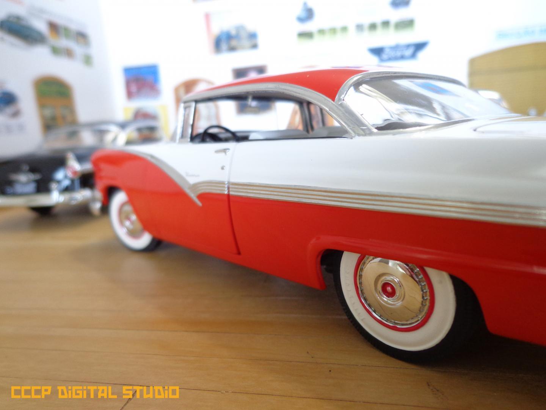 1956 Fords 033 copy.jpg