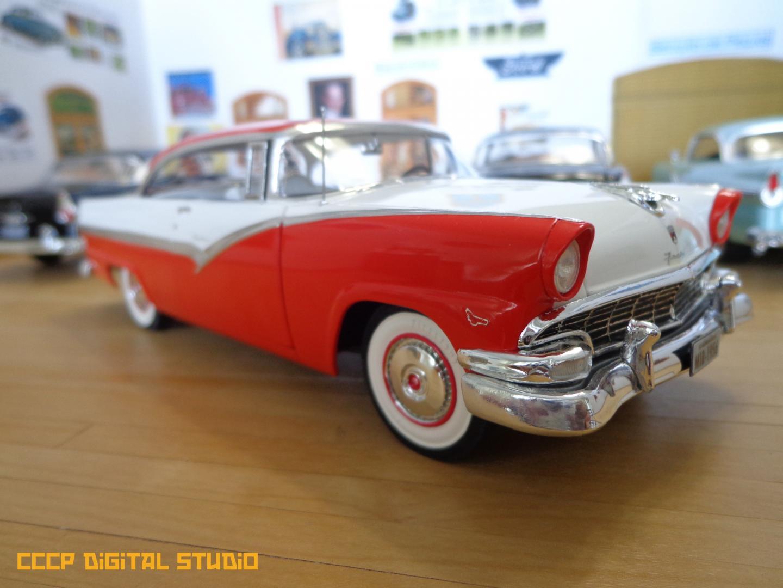 1956 Fords 037 copy.jpg