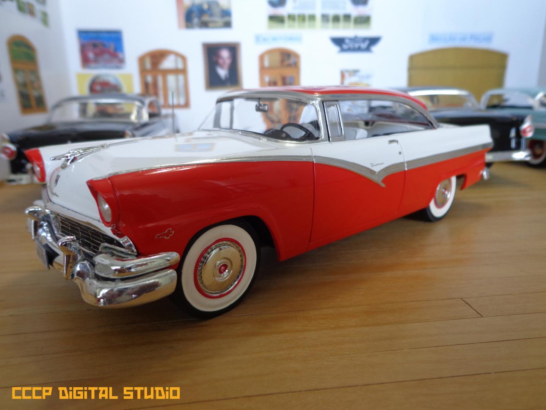 1956 Fords 038 copy.jpg