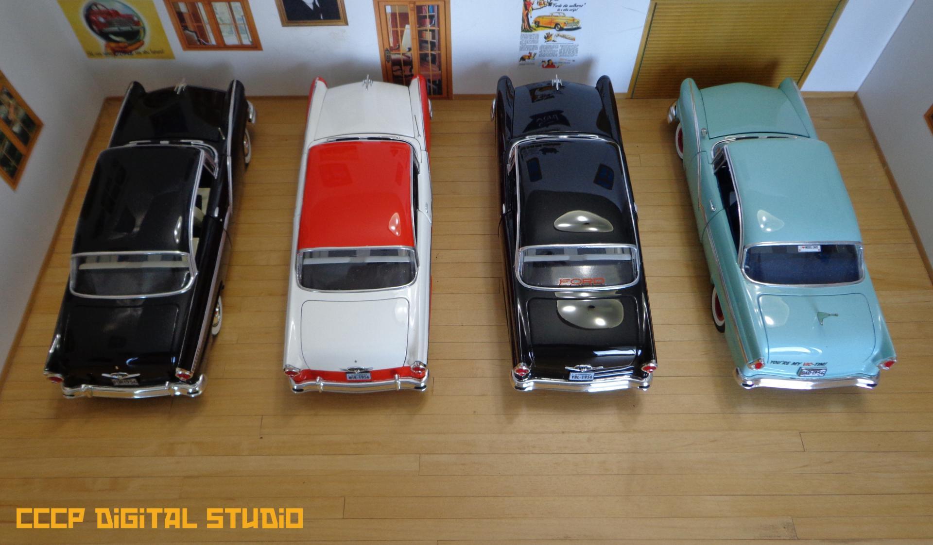 1956 Fords 042 copy.jpg
