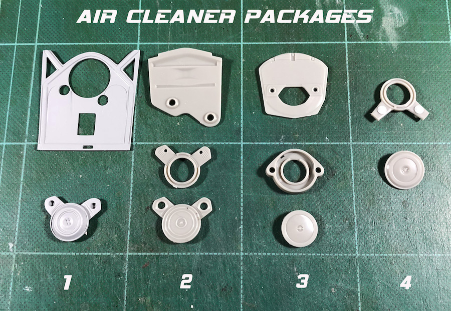 Aircleaners.jpg.4444f86b3b53e268f3bc219e2097892f.jpg